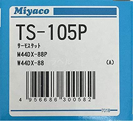 517+TGlCZWL._SX425_.jpg