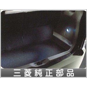 suzukimotors-dop-net_eko022.jpg